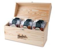 Spice Storage Box  sc 1 st  Herbieu0027s Spices & Spice Storage Box - Herbieu0027s Spices