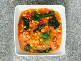recipe2 - image2