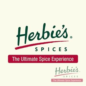 herbies-logo
