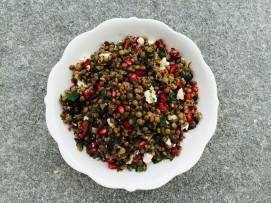 recipe2 - image1