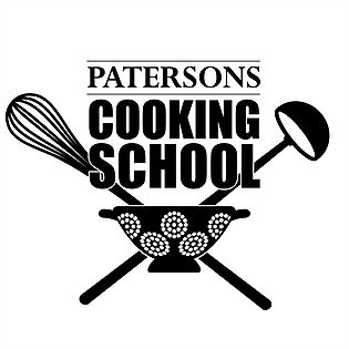 Patersons Logo