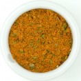 RED CURRY MIX 35g