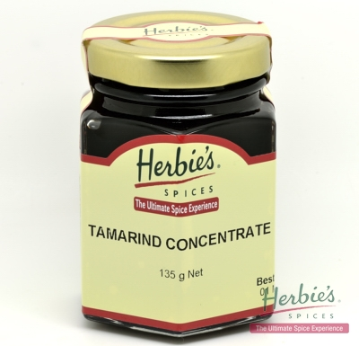 377246906257252471 further Tamarind Liquid Concentrate 135g Jar as well Kominek I Telewizor W Salonie also Deviled sausages together with Cumin Seed Ground 45g. on sri lankan kitchen style ideas