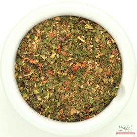 CHIMICHURRI SPICE MIX 25g