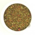TURKISH SPICE MIX 25g