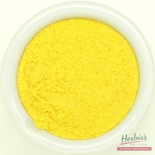 p-506-asafoetida-powder-hing-powder.jpg