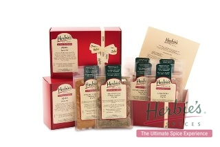 p-510-1736-Herbies-Spice-Kits-Asian-oze.jpg