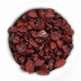 BARBERRY WHOLE 15g