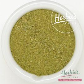 BAY LEAVES GROUND 20g