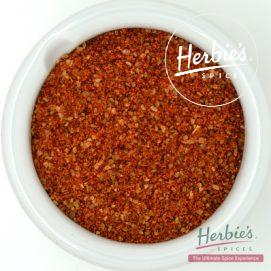BAY SEASONING 75g