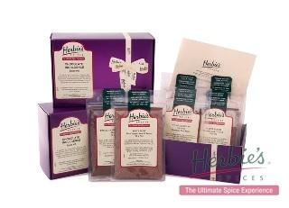 p-665-1716-Herbies-Spice-kit-Chocolate–Indulgence-Oze.jpg