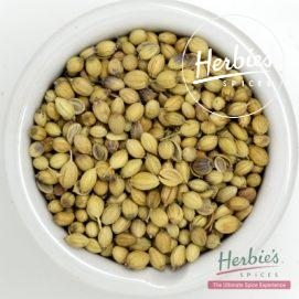 CORIANDER SEED INDIAN 20g