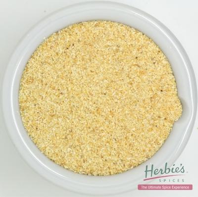 p-775-Garlic-powder-01.jpg