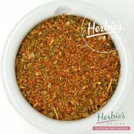 GREEK SEASONING 30g