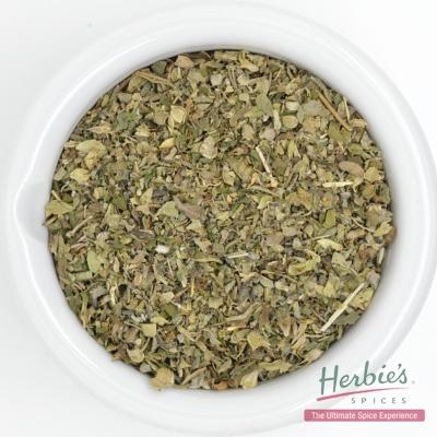 p-825-italian-herbs-special-blend-01.jpg