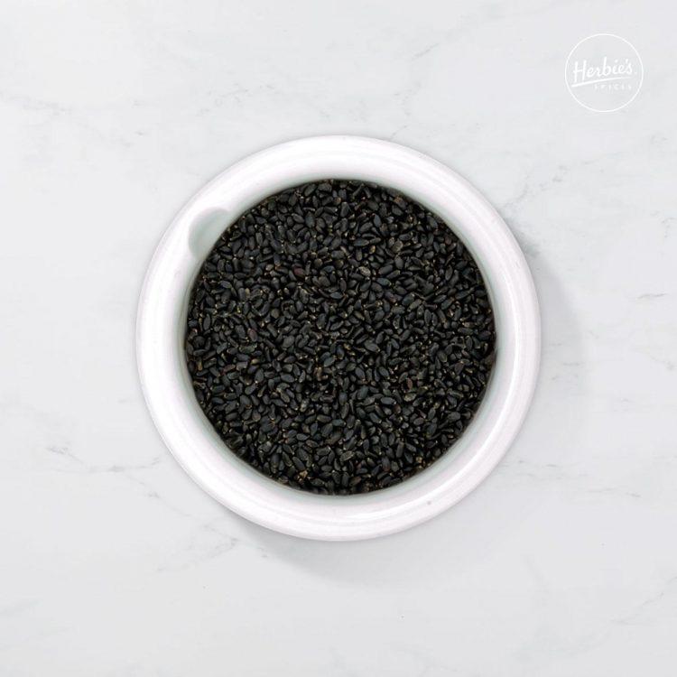 Basil Seeds (Subja)