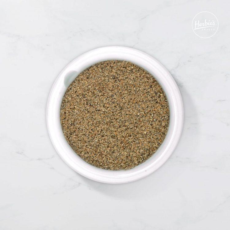 Cardamom Seed Green Ground