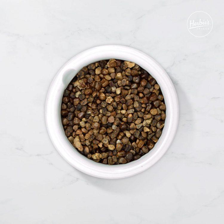 Cardamom Seed Green Whole