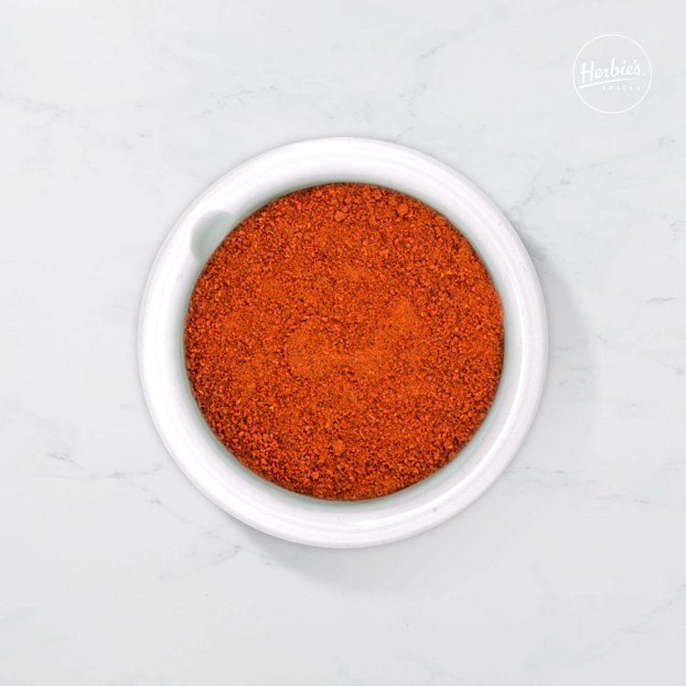 Chilli Powder Medium