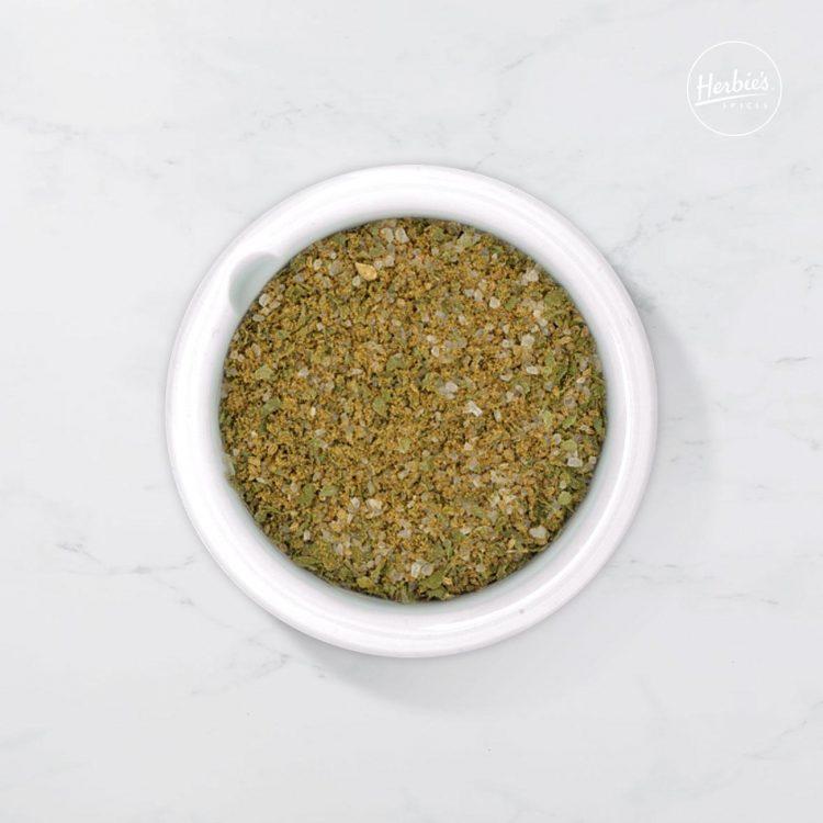 Herb And Celery Salt