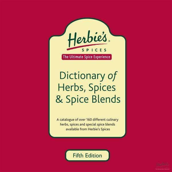 Herbies-Dictionary-2015