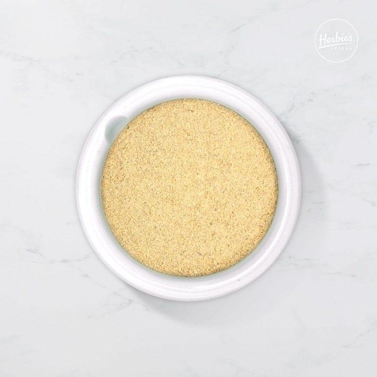 Kenchur Powder