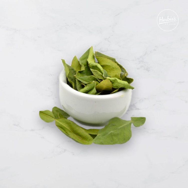 Lime Leaves Kaffir