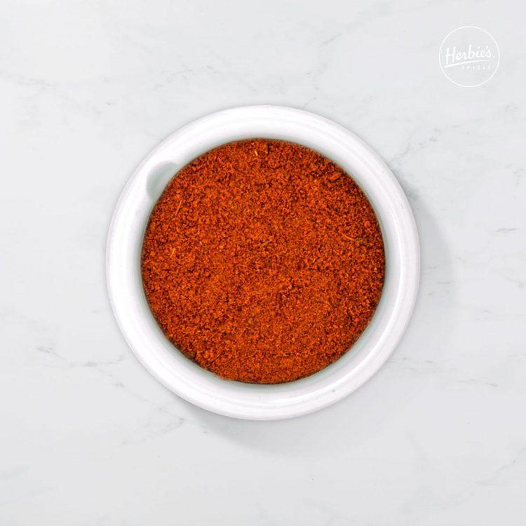 Mexican Chilli Powder