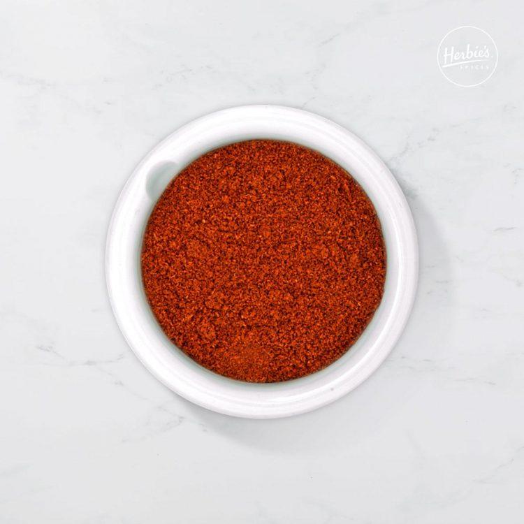 Paprika Spanish Mild