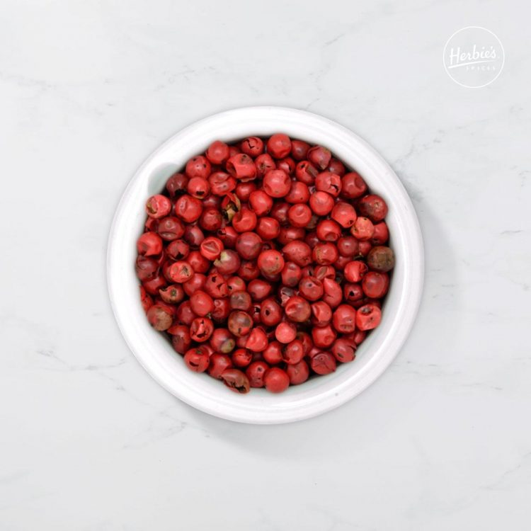 "Peppercorns Pink ""Schinus"""