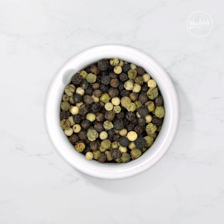 Peppermill Blend