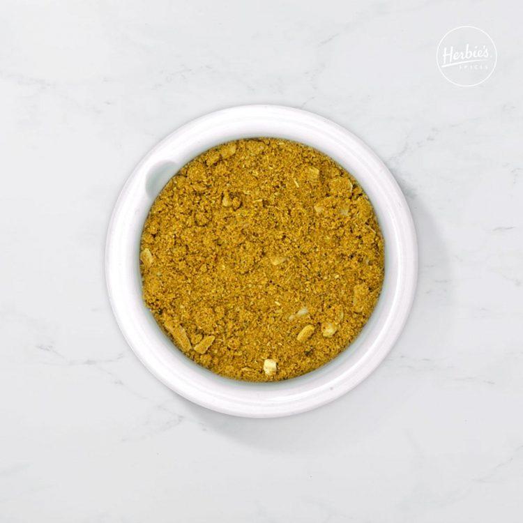Rendang Curry Mix