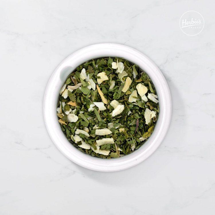 Salad Herbs