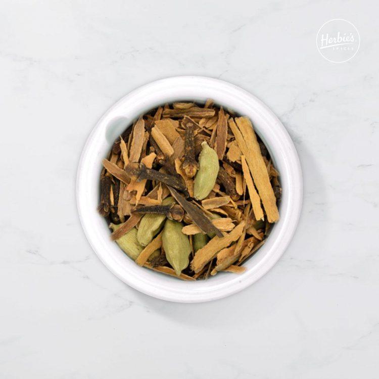"Tea And Coffee ""Chai"" Masala"