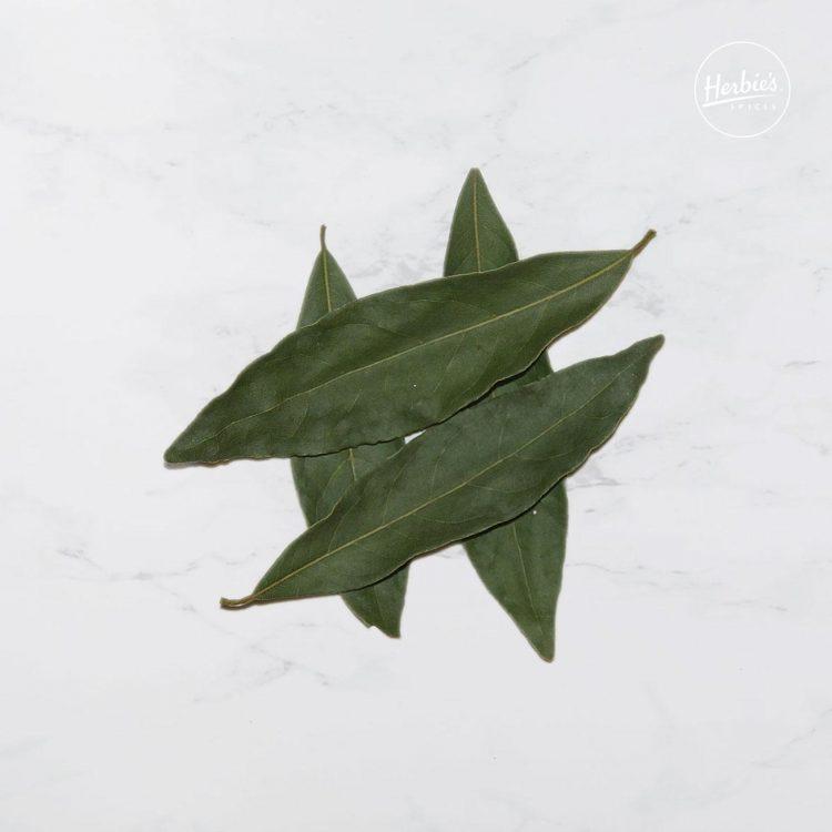 Bay Leaves Premium Grade