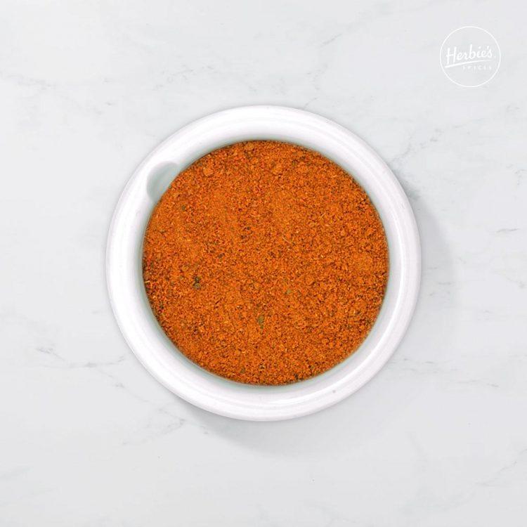 Butter Chicken Spice Mix