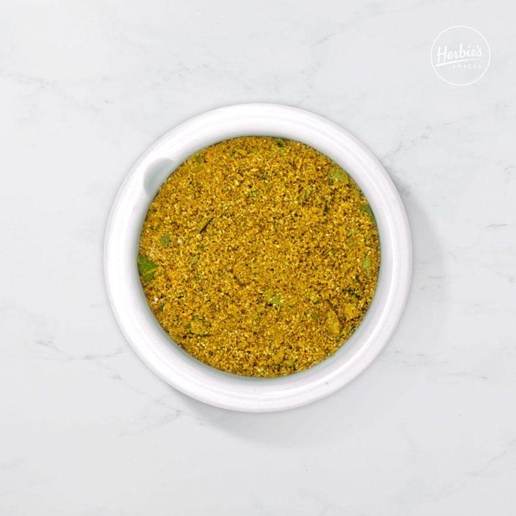 Vadouvan Curry Mix