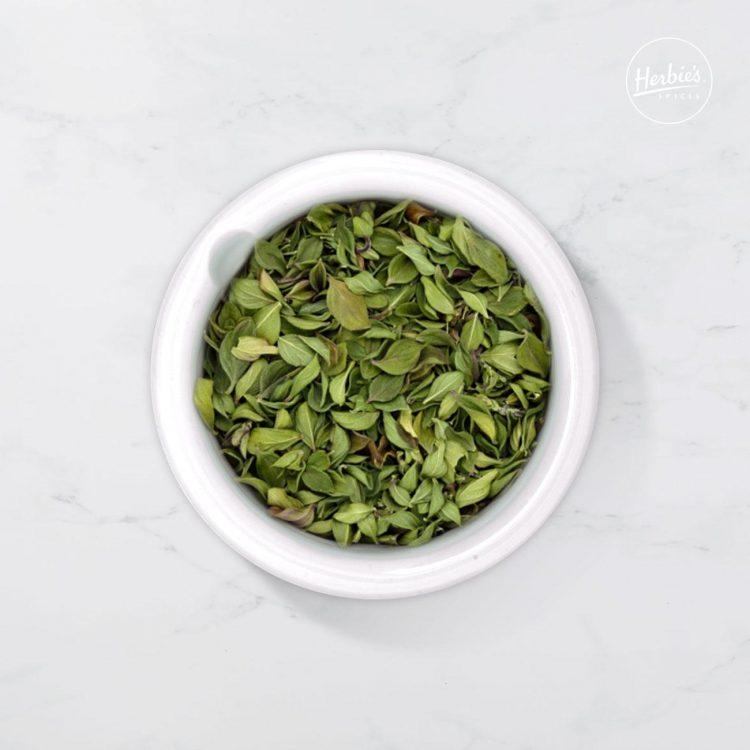Thyme Leaves Premium Grade