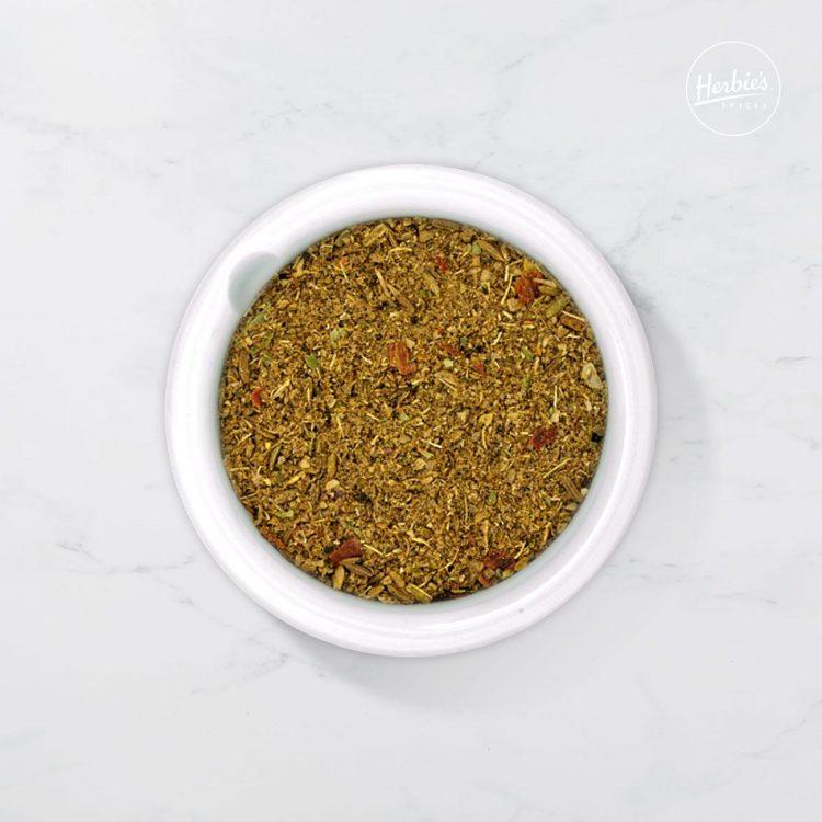 Chettinad Spice Mix