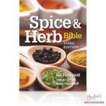 herbspicebible01