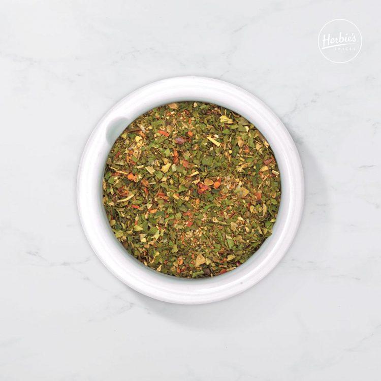 Chimichurri Spice Mix