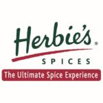 Herbie's Logo Square for Web