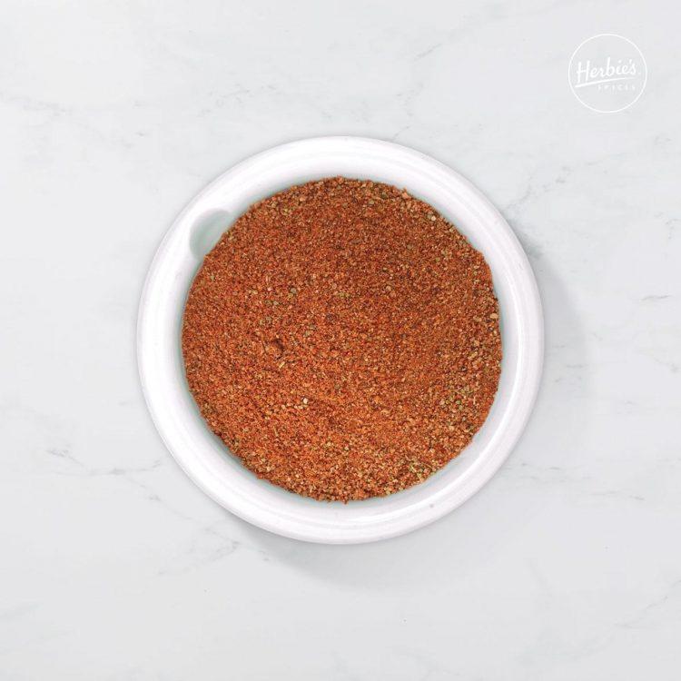 """Zalt – """"It's Not Salt"""""""