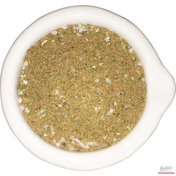 Aussie BBQ Spice