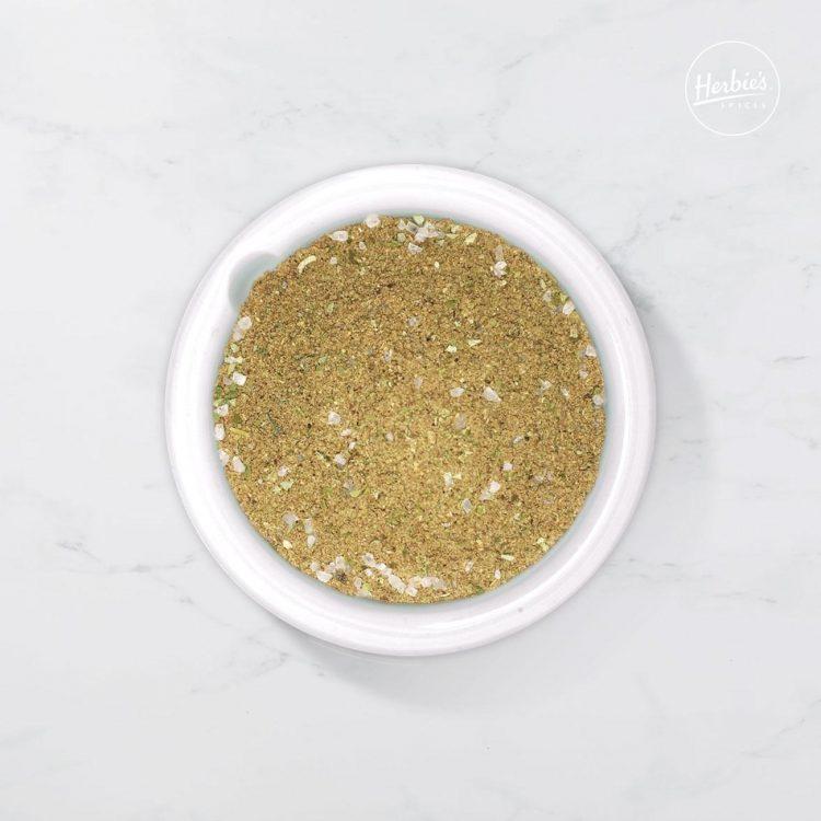 Aussie BBQ Spice Mix