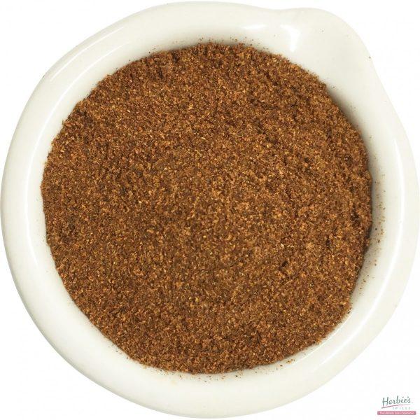 guajillo-powder-2