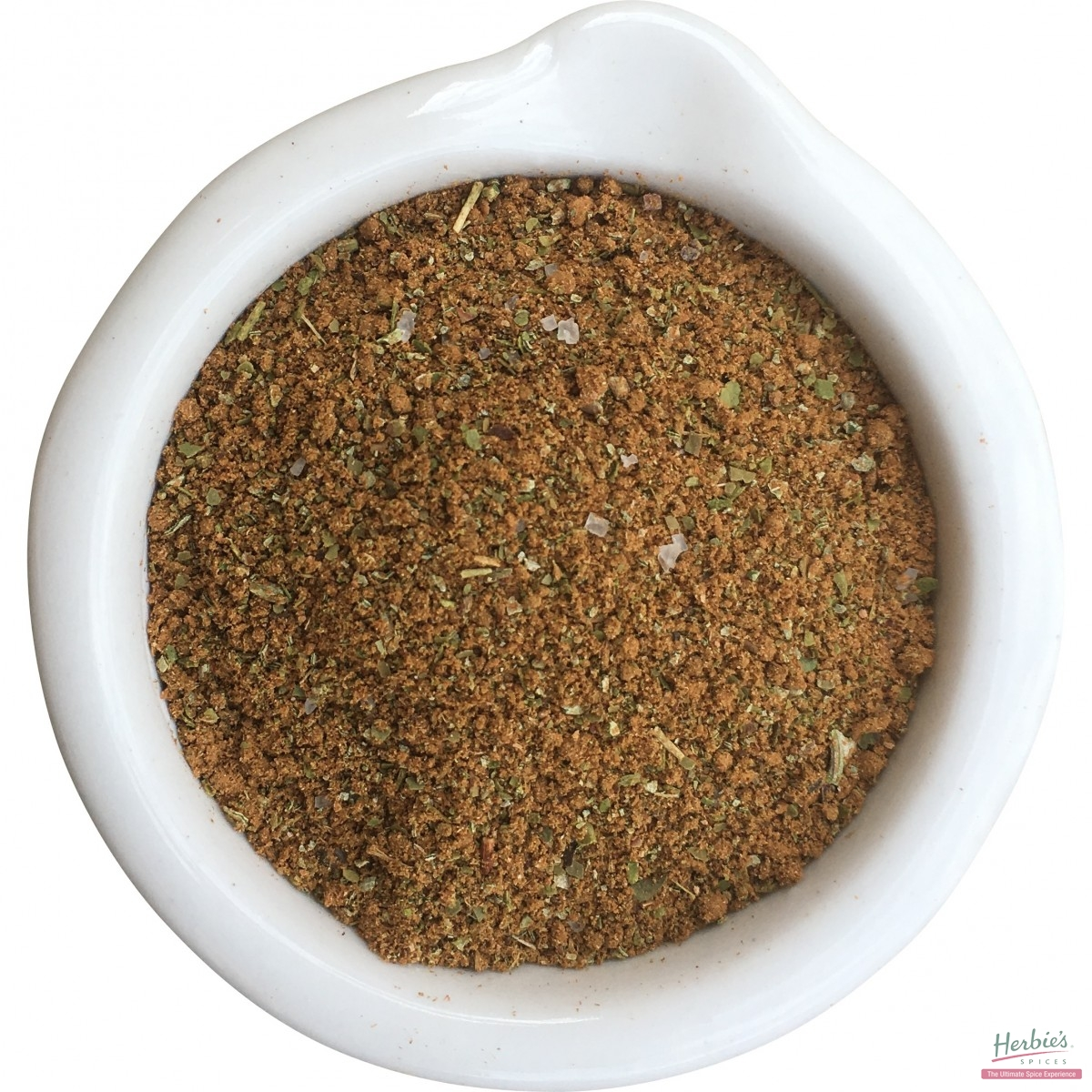 Australian Native Spices - Herbie's Spices