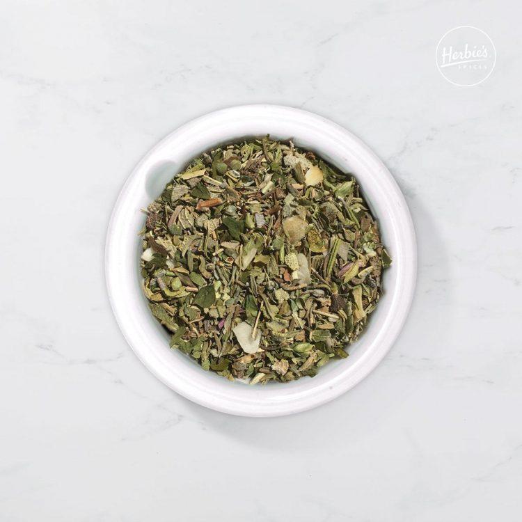 Turkey Stuffing Herbs