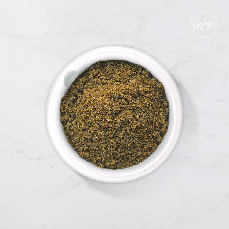 Yemeni Spice Blend 'hawaij