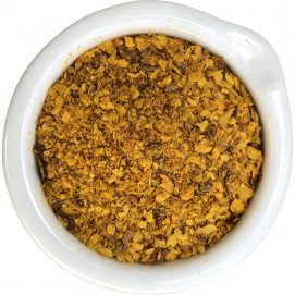 Home - Herbie's Spices